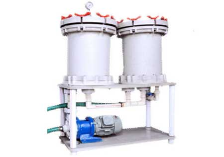 entek-industrial-chemicals-filtration-system