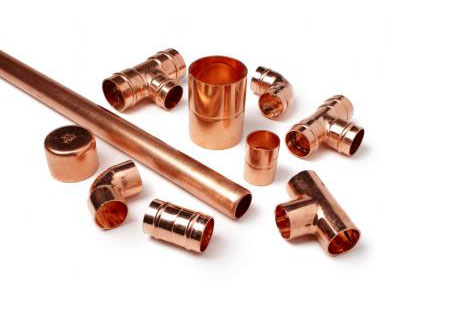 entek-industrial-chemicals-products-electroplating-chemicals-copper-plating