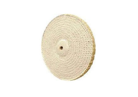 entek-industrial-chemicals-products-sisal-wheel