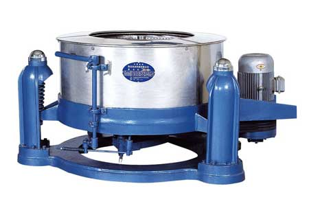 entek-industrial-chemicals-spin-driers