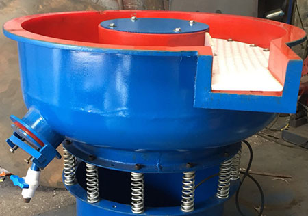 entek-industrial-chemicals-vibratory-products